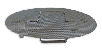 False Bottom