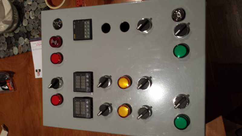 ElectricBreweryBox.jpg