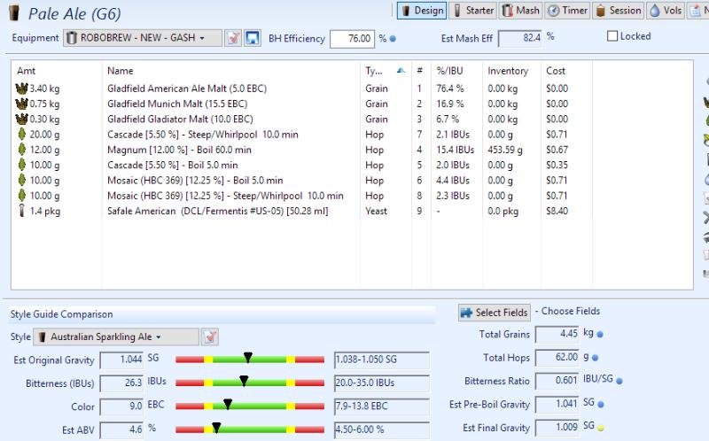 Screenshot_250.png