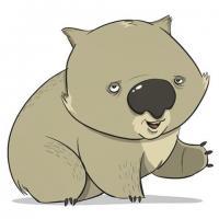 Danglywombat's Avatar